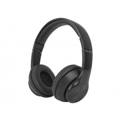 Słuchawki BLOW Bluetooth BTX400SD