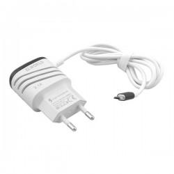 ŁADOWARKA SIECIOWA USB MICRO FAST CHARGING