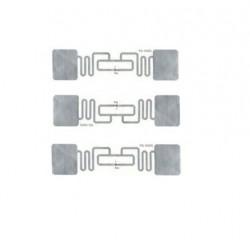 NFC TAG UHF 860-960 MHZ typ 9662 5-SZTUK