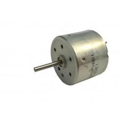 MINI SILNICZEK 12V typ MT97 wrzecio 15mm