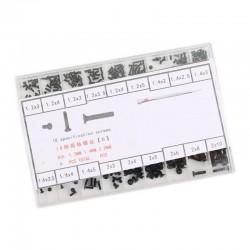 TULEJKA 7,5mm 10X7,5X6,3mm DYSTANSOWA DO OBWODÓW 10-SZTUK