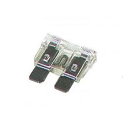 KABEL HDMI-HDMI GOLD 3m FILTR