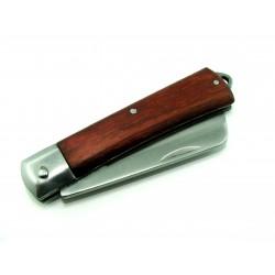 GNIAZDO DO GOLDPIN 10SZT BLS-08 8PIN RAST-2,54mm 2