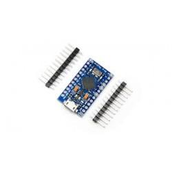 Klon Arduino ProMicro Pro Micro ATMEGA32u4