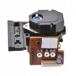 Moduł naprawczy Laser KSS-240A KSS240A