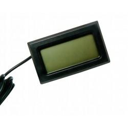 Czujnik temperatury termometr VT-1