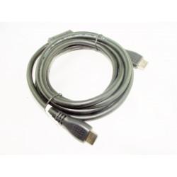 TULEJKA 10mmX3X6,3mm DYSTANSOWA DO PCB