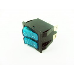 DIODA LED 3mm 12V DC ŻÓŁTA Z PRZEWODEM 20cm