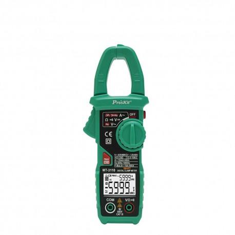 KAMERA INSPEKCYJNA USB 1,5m HD 6XLED IP67