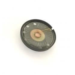 Głośnik YD36 0.25W 16 Ohm 9mm MEMBRANA PLASTIKOWA